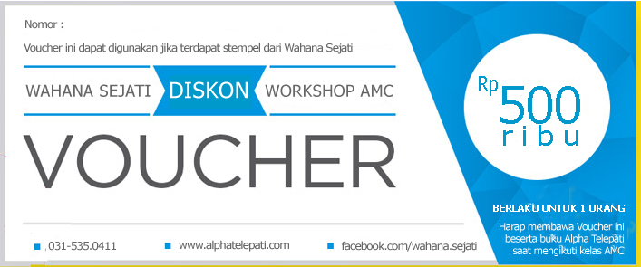 diskon-workshop-amc