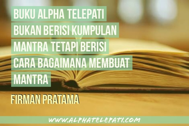 isi-buku-alpha-telepati