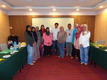 kekuatan-pikiran-bawah-sadar-malaysia