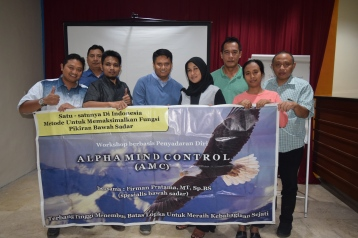 Workshop AMC Surabaya - 15 April 2017 (5)