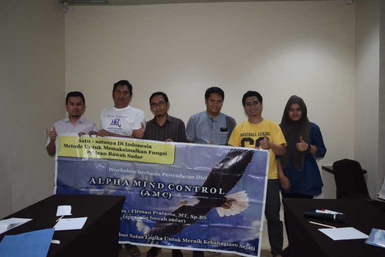 Workshop AMC Surabaya - 17 Juni 2017 (5)