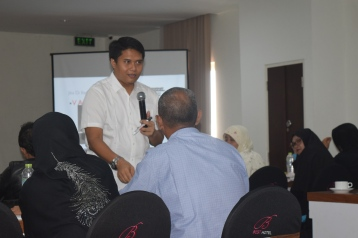 Workshop AMC Surabaya - 20 Mei 2017 (2)