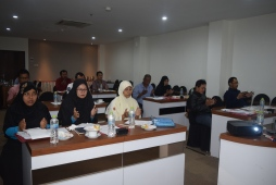 Workshop AMC Surabaya - 20 Mei 2017 (3)