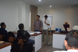 Workshop AMC Surabaya - 20 Mei 2017 (5)