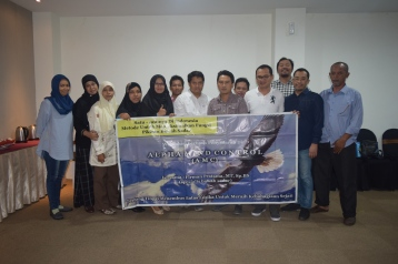Workshop AMC Surabaya - 20 Mei 2017 (6)