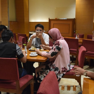 Workshop AMC Surabaya - 26 Agustus 2017 (3)