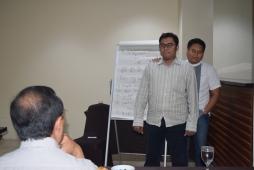 Workshop AMC Surabaya - 26 Agustus 2017 (4)