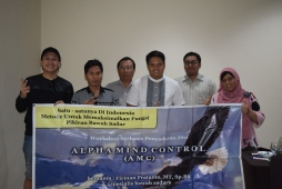 Workshop AMC Surabaya - 26 Agustus 2017 (5)