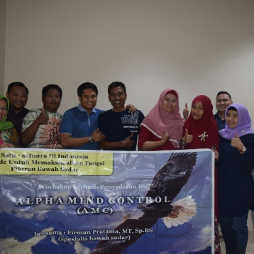 workshop-amc-surabaya-28-oktober-2017 (5)