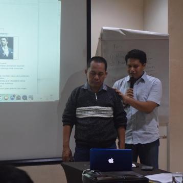 workshop_alphamindcontrol_reguler_surabaya_24desember2016-4