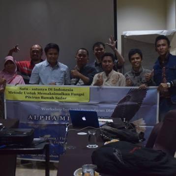 workshop_alphamindcontrol_reguler_surabaya_24desember2016
