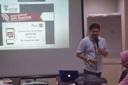 workshop_alphamindcontrol_reguler_surabaya_24desember2016_2