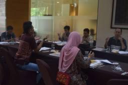 workshop_alphamindcontrol_reguler_surabaya_24desember2016_3