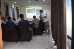 workshop_amc_reguler_surabaya_24oktober2016-2