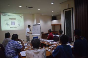 workshop_amc_reguler_surabaya_24oktober2016-4