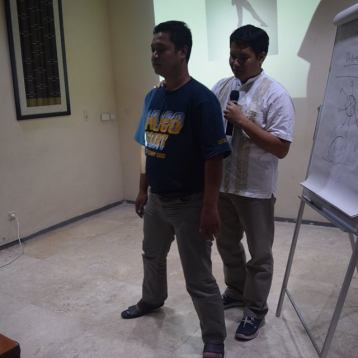 workshop_amc_reguler_surabaya_24oktober2016-6