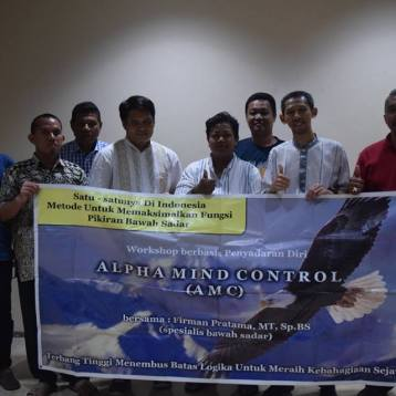 workshop_amc_reguler_surabaya_24oktober2016-7