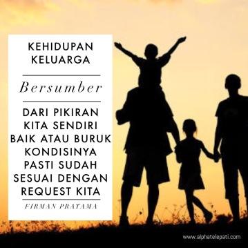 sumber-keluarga-bahagia