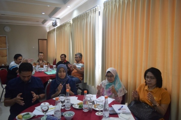 workshop-amc-bandung-18-november-2017 (2)