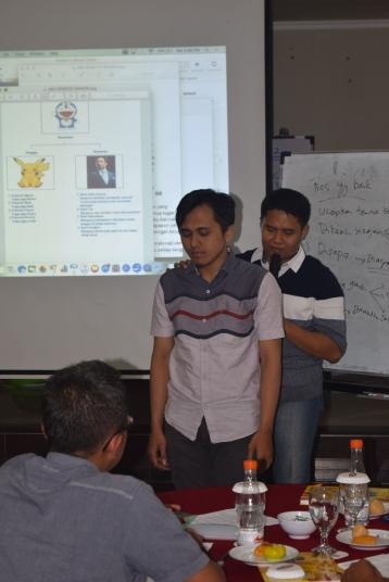workshop-amc-bandung-18-november-2017 (4)