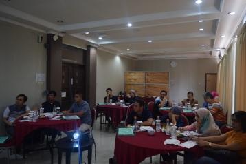 workshop-amc-bandung-18-november-2017