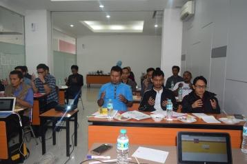 workshop-amc-jakarta-25-november-2017 (2)