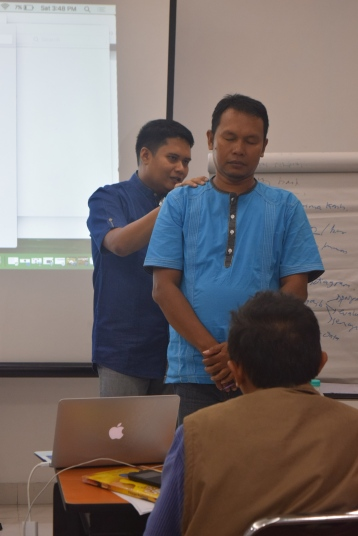 workshop-amc-jakarta-25-november-2017 (5)