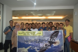 workshop-amc-jakarta-25-november-2017 (6)