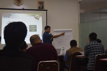 workshop-amc-jakarta-25-november-2017