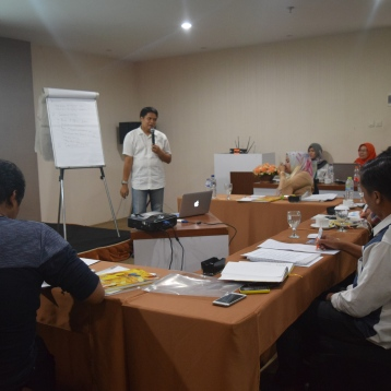 workshop-amc-surabaya-16-desember-2017