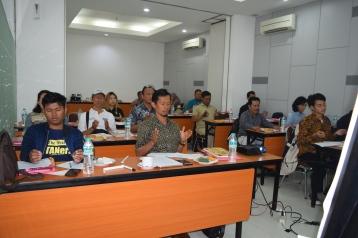 workshop-amc-jakarta-27-januari-2018 (3)