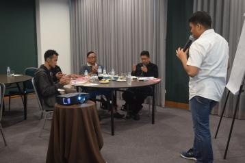 workshop-amc-bandung-24-februari-2018 (2)