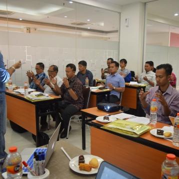 workshop-amc-jakarta-24-maret-2018 (3)