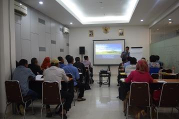 workshop-amc-jakarta-24-maret-2018