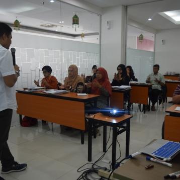 workshop-amc-jakarta-24-mei-2018 (2)
