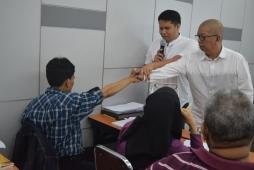 workshop-amc-jakarta-24-mei-2018 (3)