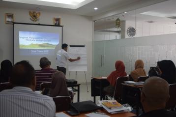 workshop-amc-jakarta-24-mei-2018