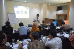 workshop-amc-surabaya-30-juni-2018 (2)