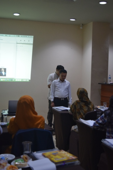 workshop-amc-surabaya-30-juni-2018 (7)