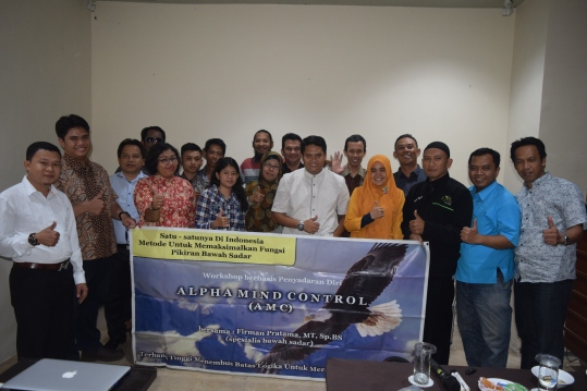 workshop-amc-surabaya-30-juni-2018 (8)