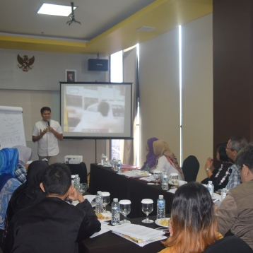 workshop amc 19 januari 2019 bandung 01
