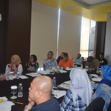 workshop amc 19 januari 2019 bandung 02