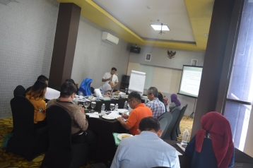 workshop amc 19 januari 2019 bandung 03