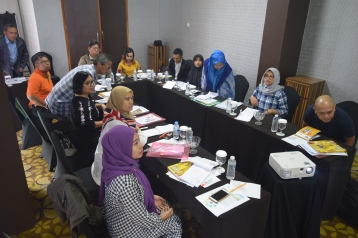 workshop amc 19 januari 2019 bandung 04