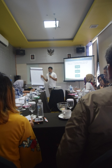 workshop amc 19 januari 2019 bandung 06