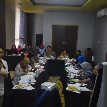 workshop amc 19 januari 2019 bandung 08