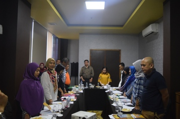 workshop amc 19 januari 2019 bandung 09
