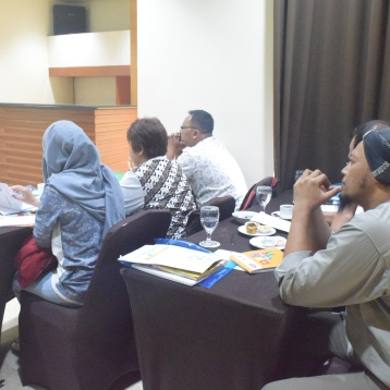 workshop amc reguler 16 Februari 2019 02