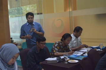workshop amc reguler 16 Februari 2019 04