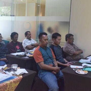 workshop amc reguler 16 Februari 2019 33